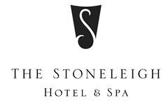 Stoneleigh Hotel & Spa