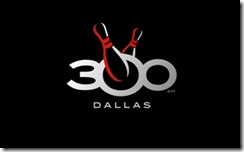 300 Dallas Logo[1]