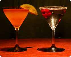 Steel cocktails_250x200r