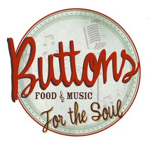 Music: Food for the Soul