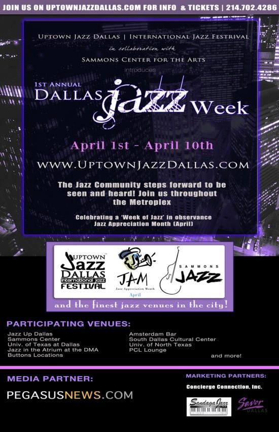 Uptown_Jazz_Festival