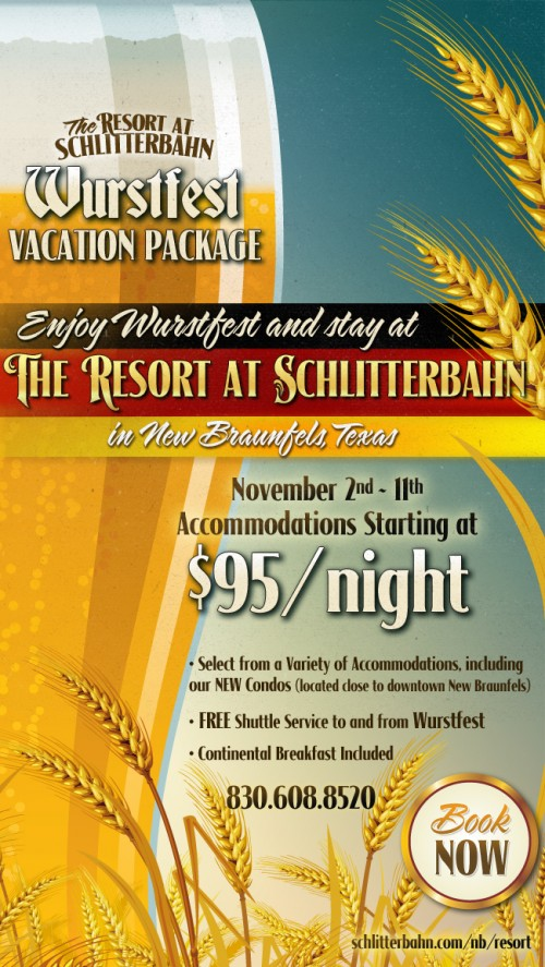 wurstfest coupons new braunfels