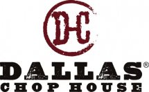 Dallas Chop House sliders