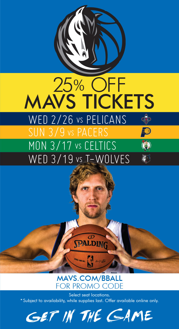14_Mavs-Flyer-25Off-Tickets