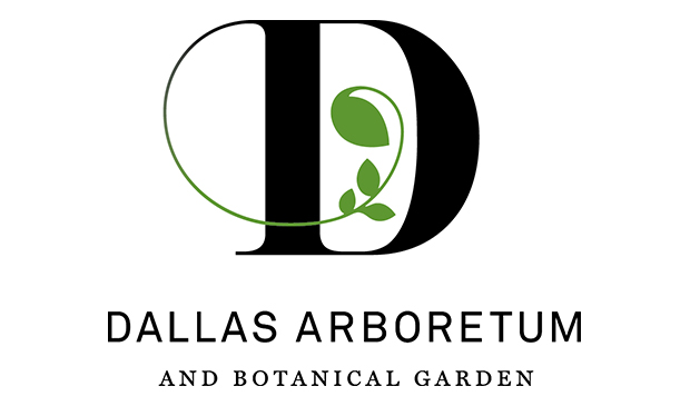 List Of Nba Teams as well Dallas Arboretum Debuts New Magnolia Glade Garden further 2573287 Dream Team LogoType together with Journeys as well Google Ventures Logo New. on dalas