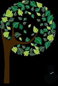 Griggs-Park-Logo
