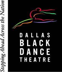 DBDT Logo
