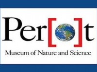See in 3D at the The Hoglund Foundation Theater at the Perot Museum