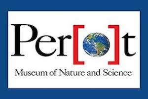 Perot Museum logo