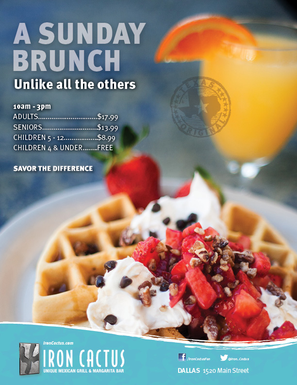 14-IRON-02696-BrunchFlyer-DALLAS-8.5x11-72DPI
