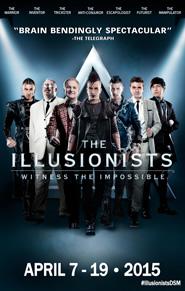 Illusionists_Poster_Web