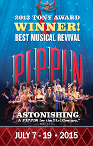 Pippin_Poster_Web
