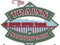 The Trains at NorthPark Rolls Into NorthPark Center