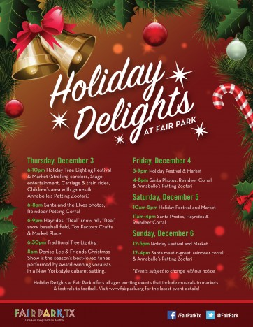 COD15-FairPark-HolidayDelights-Flyer3-PR