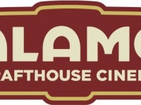 Alamo Drafthouse New Downtown Dallas Location