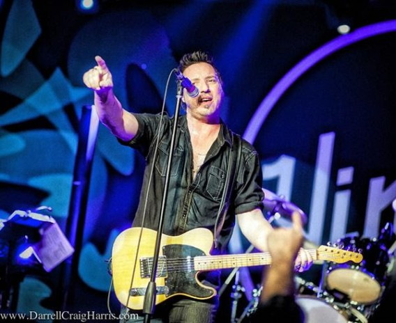 Bruce in the USA: The World's #1 Tribute  Band to Bruce Springsteen & E Street Band