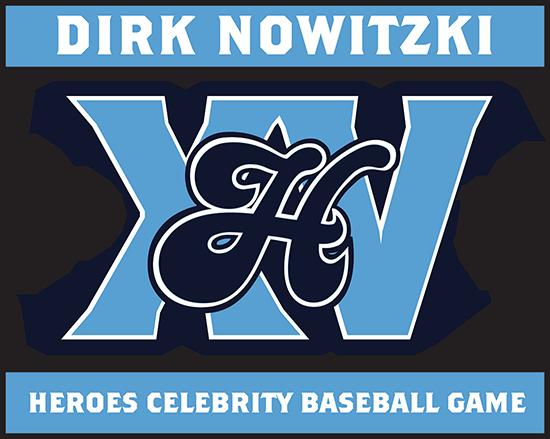 Heroes-2016-logo