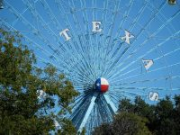 State Fair of Texas Announces New Attractions for 2016