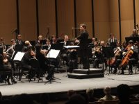 Dallas Chamber Symphony Announces 2016-2017 Season