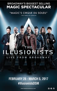 illusionists_dsmweb