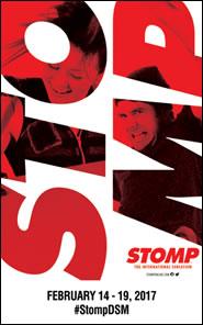 stomp_dsmweb