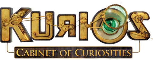 KURIOS – Cabinet of Curiosities Comes to Dallas in February